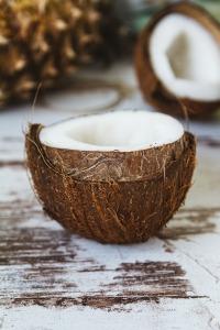 coco-huile-été-bon-sens-cosmétique